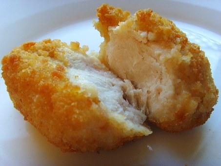 chicken-nuggets-1108__340